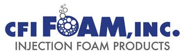 CFI Foam Inc. Injection Foam Products